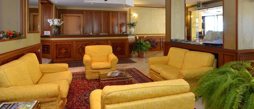 Hotel Du Lac Lounge.jpg
